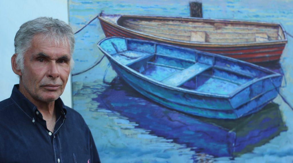 boats-bluex2-and-Greg-landscape