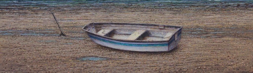Low Tide Killcare